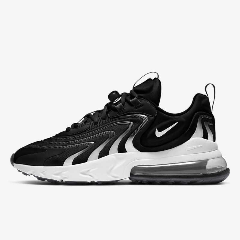NIKE Patike AIR MAX 270 REACT ENG