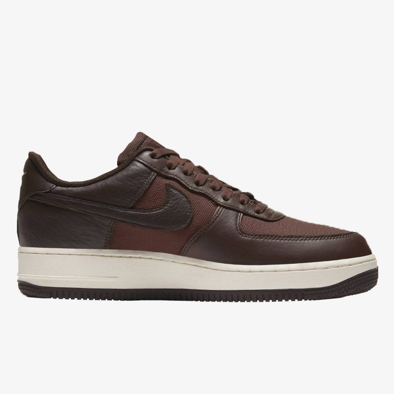 NIKE Patike Nike AIR FORCE 1 GTX