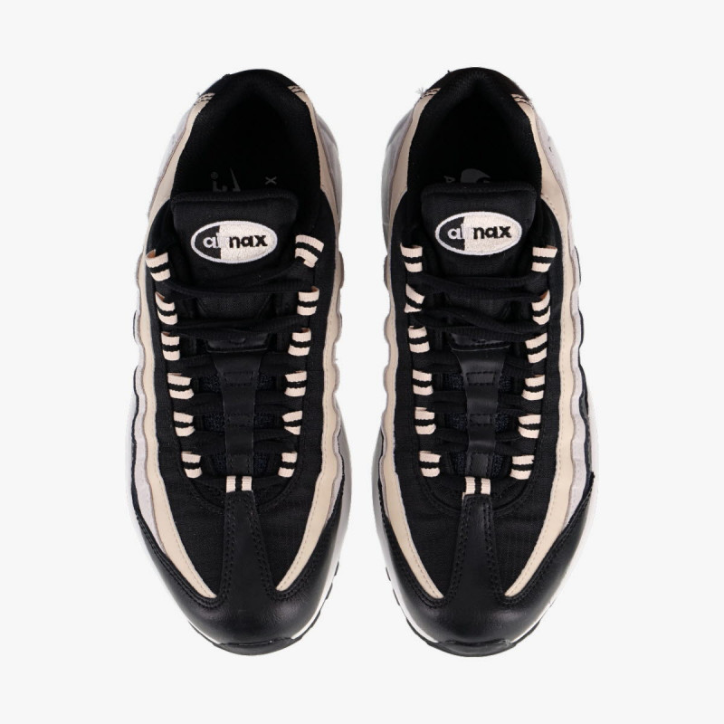 NIKE Patike Nike W AIR MAX 95