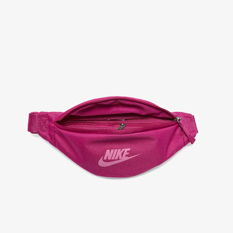 NIKE Torbica NK HERITAGE HIP  PACK - SMALL