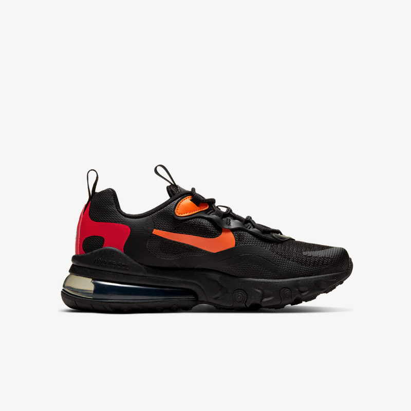 NIKE Patike NIKE AIR MAX 270 REACT GS
