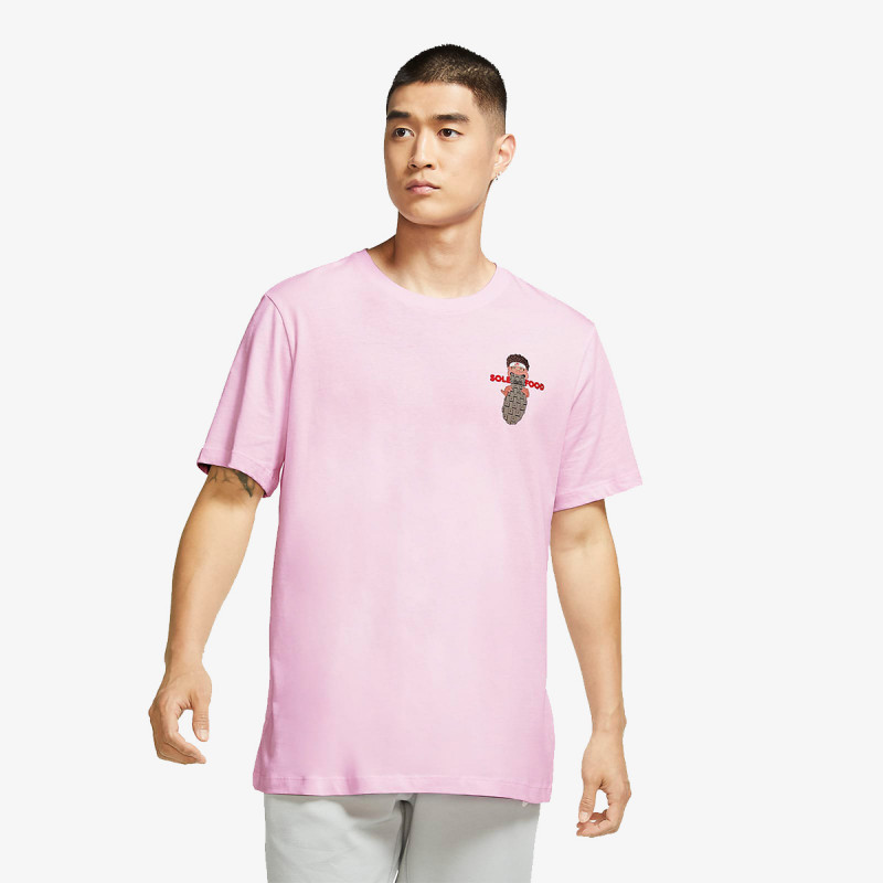 NIKE Tricouri M NSW SS TEE FOOD CART