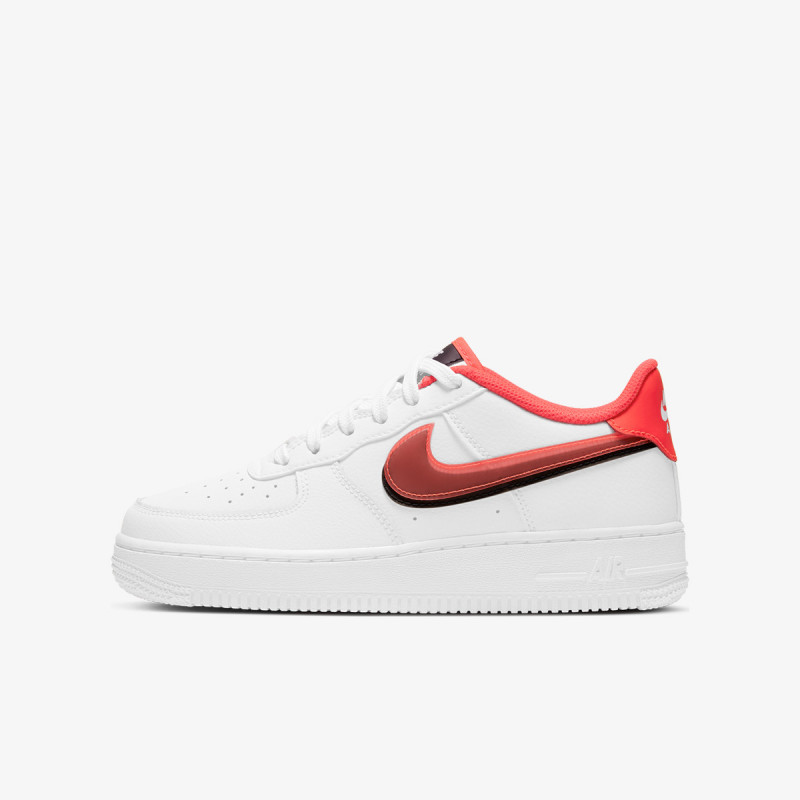 NIKE Patike Nike Air Force 1 LV8