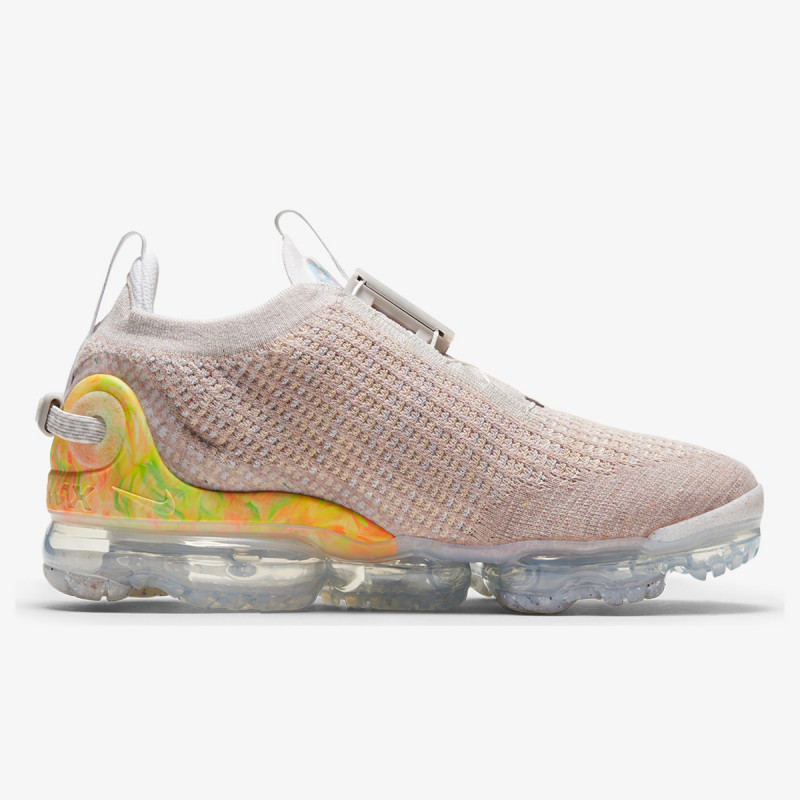 NIKE Patike AIR VAPORMAX 2020 FK