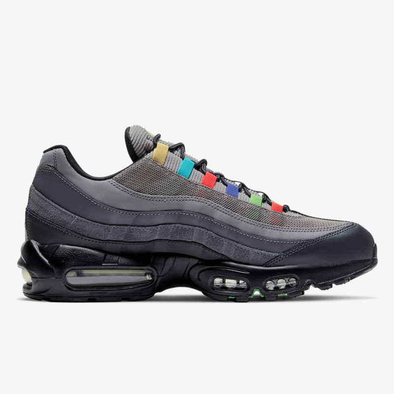 NIKE Patike Air Max 95 EOI Men's Shoe