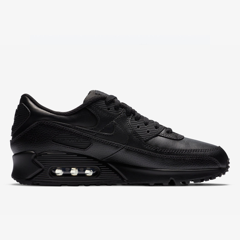 NIKE Patike AIR MAX 90 LTR
