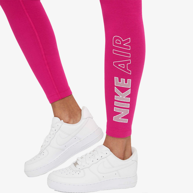 NIKE Helanke W NSW AIR LGGNG HR