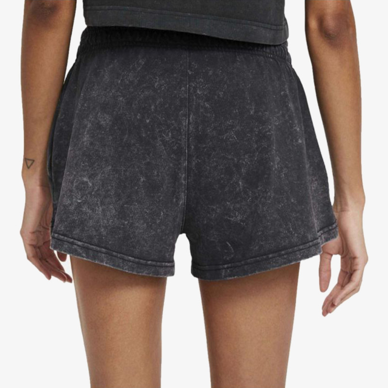 NIKE Šorc W NSW WASH SHORT HR