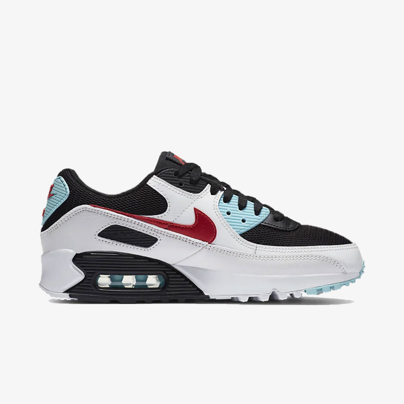 NIKE Patike WMNS NIKE AIR MAX 90 WP