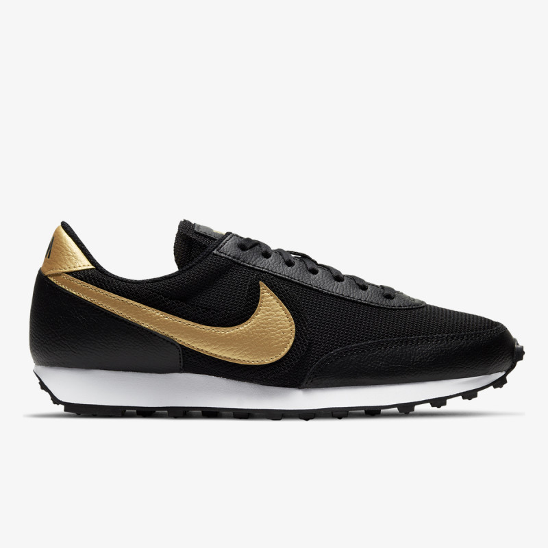 NIKE Patike Daybreak Women's Shoe