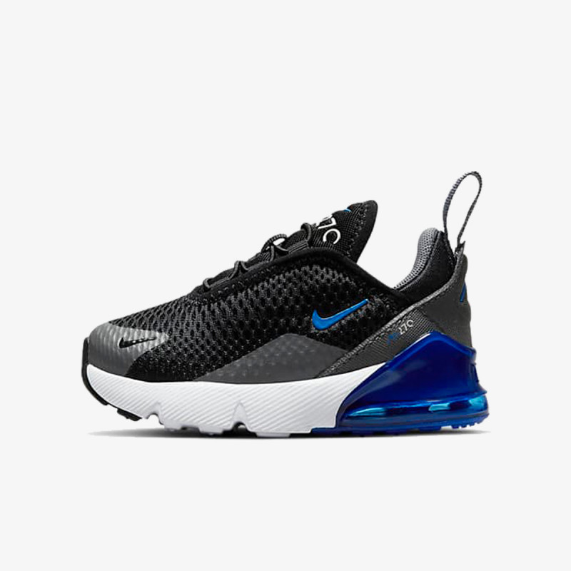 NIKE Patike AIR MAX 270 BT
