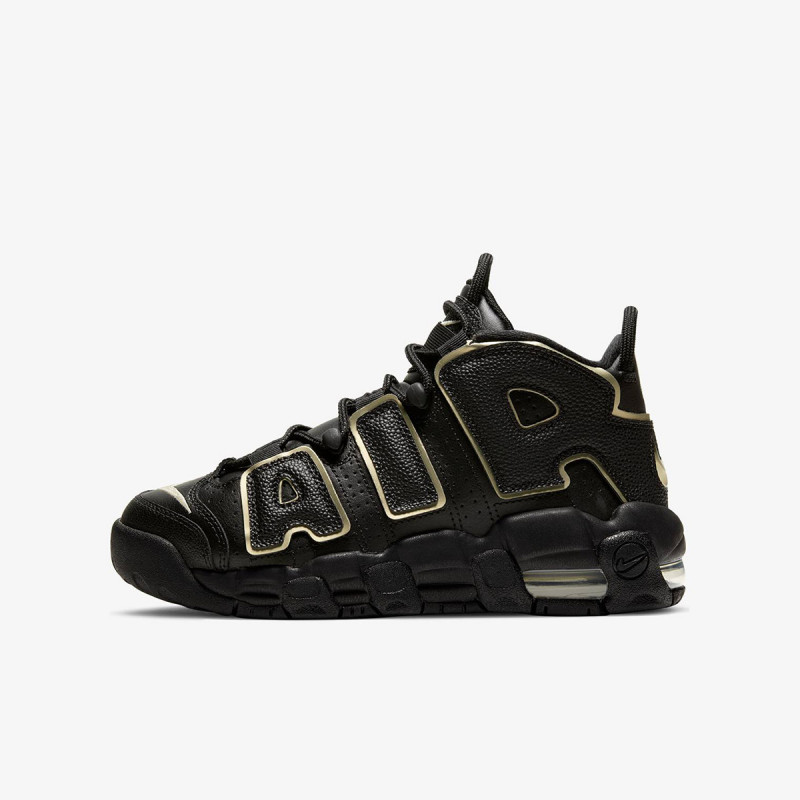NIKE Patike Air More Uptempo
