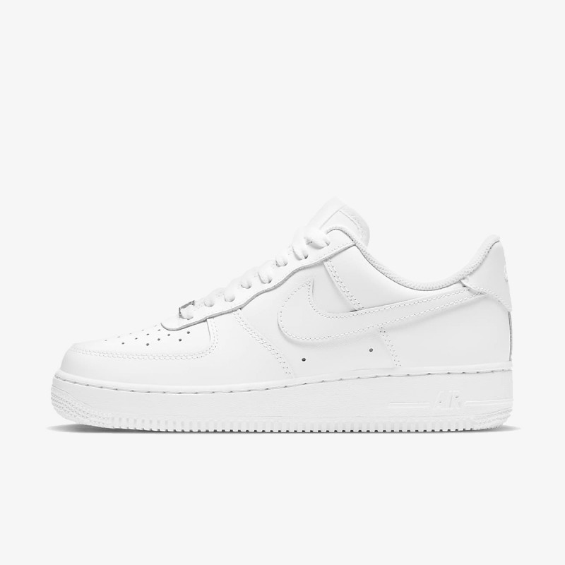 NIKE Patike WMNS AIR FORCE 1 '07 REC