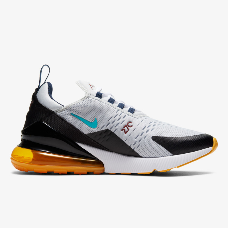 NIKE Patike Air Max 270 Men's Shoe