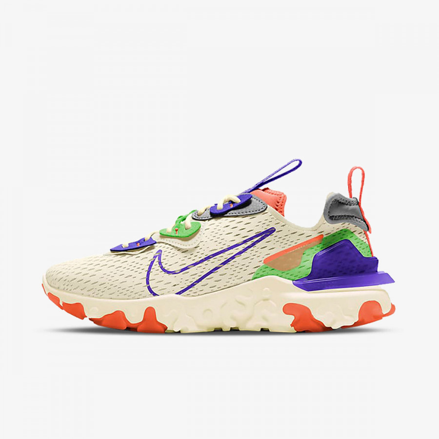 NIKE Patike W NIKE NSW REACT VISION