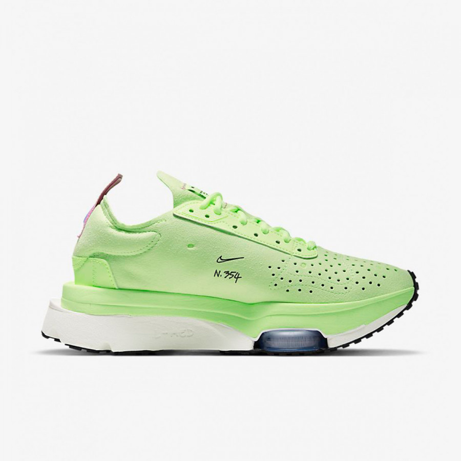 NIKE Patike Air Zoom – Type