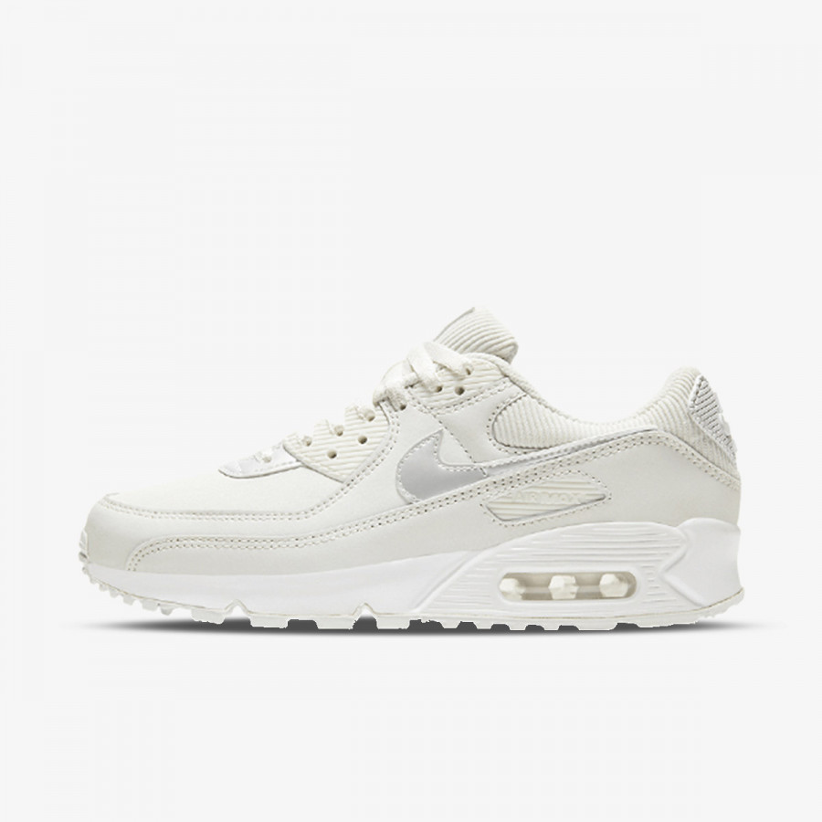 NIKE Patike Air Max 90 Women's Shoe
