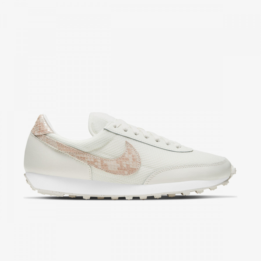 NIKE Patike DBreak SP Women's Shoe