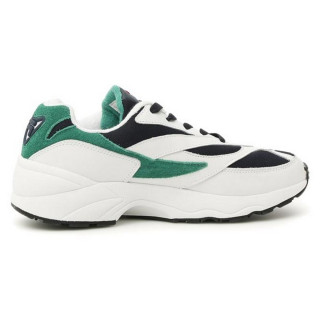 FILA Patike Fila Venom low
