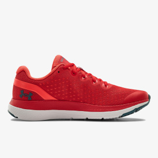 UNDER ARMOUR Patike UA HOVR Phantom 2