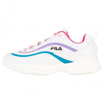 FILA Patike Fila Ray low wmn