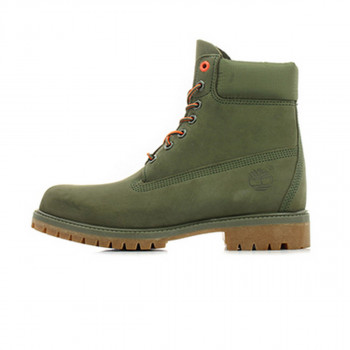 6  PREMIUM BOOT GRAPE LEAF