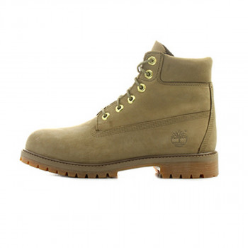 6 IN PREMIUM WP BOOT GREIGE