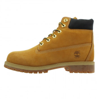 6 IN PREMIUM WP BOOT WHEAT