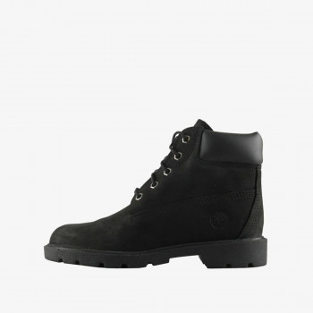 TIMBERLAND Ghete 6 IN CLASSIC BOOT