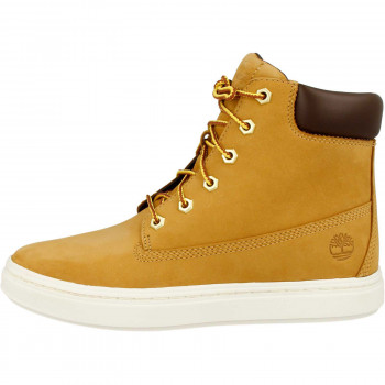 TIMBERLAND Superge TB0A1INF2311 LONDYN 6 INCH WHEAT
