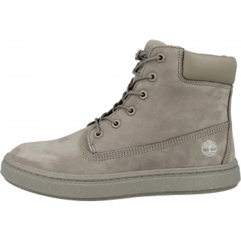 TIMBERLAND Superge TB0A1R6PF491 LONDYN 6 INCH STEEPLE GRE