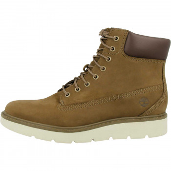 TIMBERLAND Superge TB0A1S769011 KENNISTON 6IN LACE U CANT