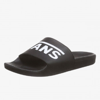 VANS  natikače Slide-On V4KIIX6 (Vans) black 00 10