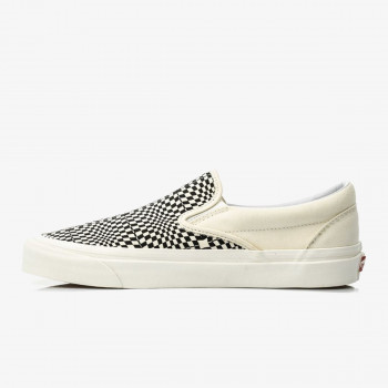 Superge VN0A3JEXVMY1 Classic Slip-On 98 DX