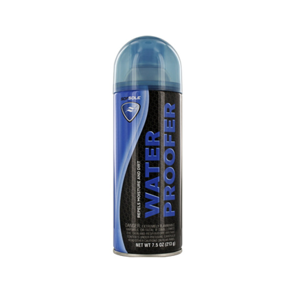 SOFSOLE Sprej SOF SOLE WATER PROOFER - 200 ML