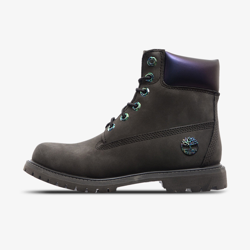 TIMBERLAND Čizme 6in Premium Boot - W