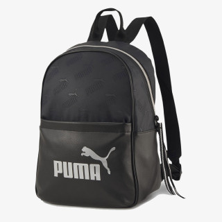 PUMA Ranac PUMA WMN Core Up Backpack