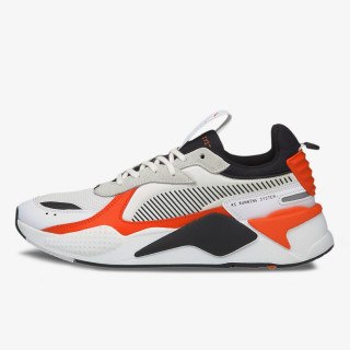 PUMA Patike PUMA RS-X MIX