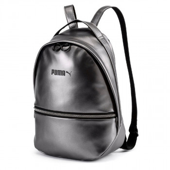 PRIME CLASSICS ARCHIVE BACKPACK