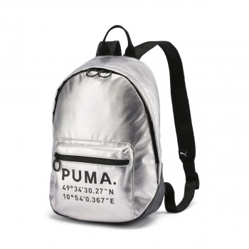 PUMA Ranac PUMA Prime Time Archive Backpack X-mas
