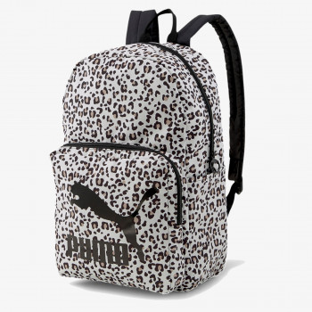 PUMA Ranac PUMA Originals Backpack