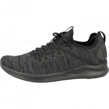 PUMA Superge 190508-05 IGNITE Flash evoKNIT Puma