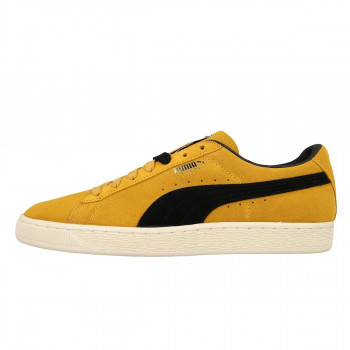 SUEDE CLASSIC ARCHIVE