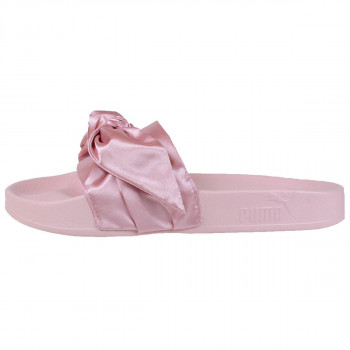 PUMA Papuče BOW SLIDE WOMEN