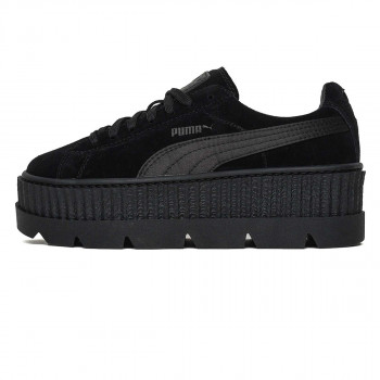PUMA Superge 366268-04 Cleated CreeperSuede Wn´s