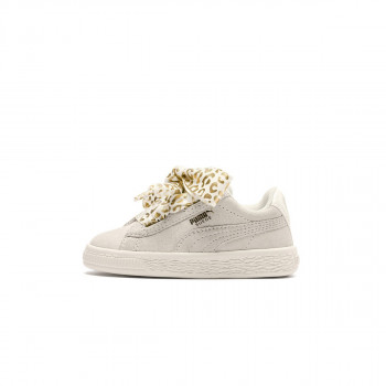 PUMA SUEDE HEART ATHLUXE PS