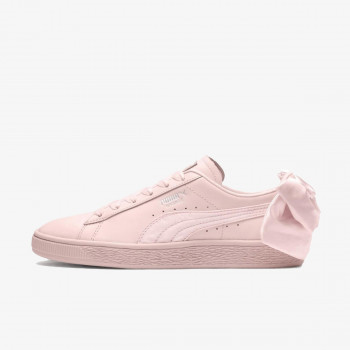 OBUCA-PATIKE-PUMA BASKET BOW WN'S