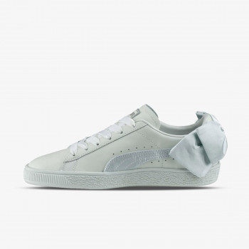PUMA Patike PUMA BASKET BOW WN'S