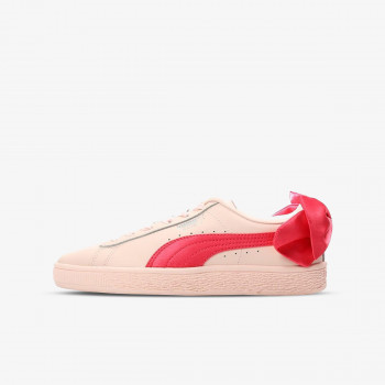 PUMA Patike PUMA BASKET BOW PS