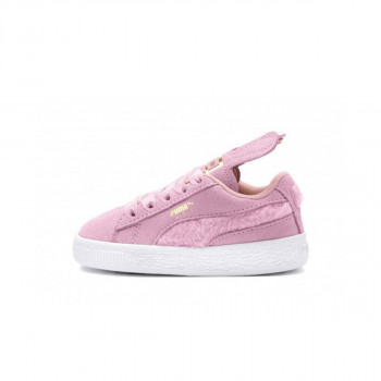 PUMA SUEDE EASTER AC INF